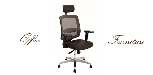 صندلی مدل LI-I72