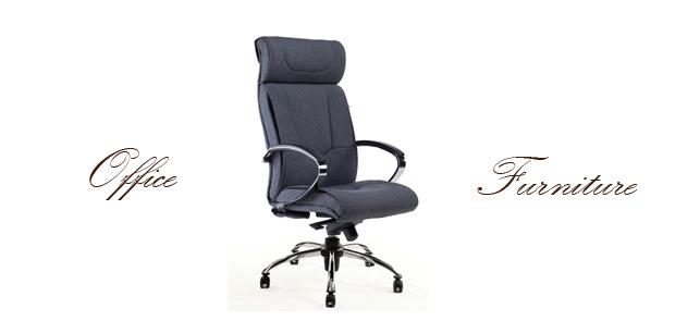 صندلی مدل LI-M91