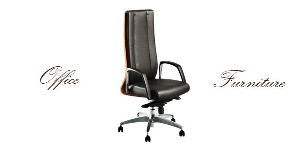 صندلی مدل LI-S91