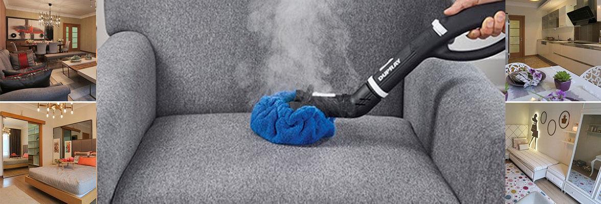 راه آسان ضدعفونی کردن و شستشوی مبل در ایام کرونا چیست؟قسمت اول