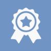 Achievement of sSelf-sufficiency