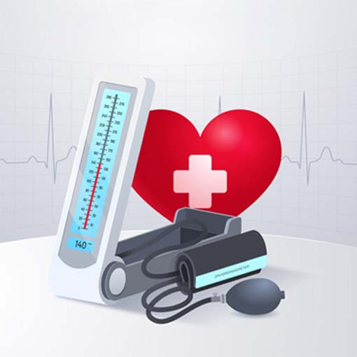 داروهای کاهنده فشار خون