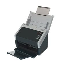 AD240 avision scanner