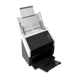 AD250 Avision scanner