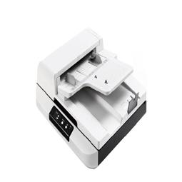AV5400 Avision Scanner