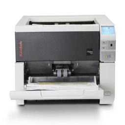 i3200 kodak scanner