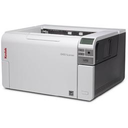 i3450 kodak scanner