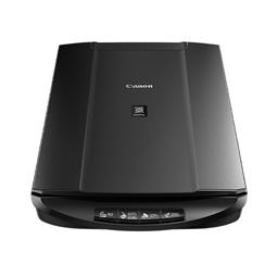 Canon Scanner Lide220