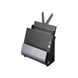 Canon imageFormula DR-C225 Scanner