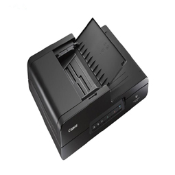 Canon imageFormula DR-F120 Scanner