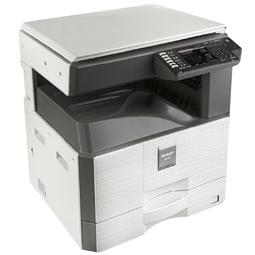 Sharp AR-X202 Copier