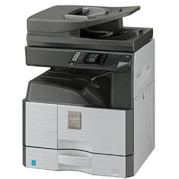 AR-6020D Sharp Copier