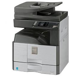 AR-6023N Sharp photocopier