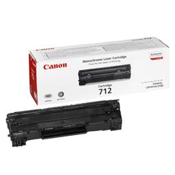 Cartridge 712 canon