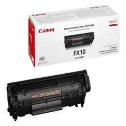 Cartridge FX10 Canon