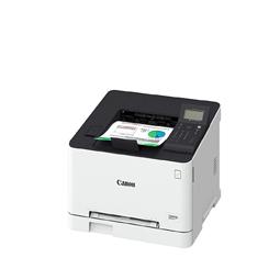 Canon i-SENSYS LBP611CN Laser Printer
