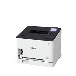 Canon i-SENSY LBP613Cdw color laserJet Printer