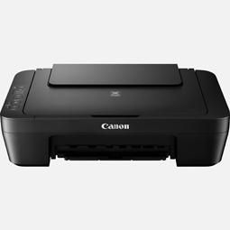 Canon Pixma MG2540s Multifunction inkjet phot Printer