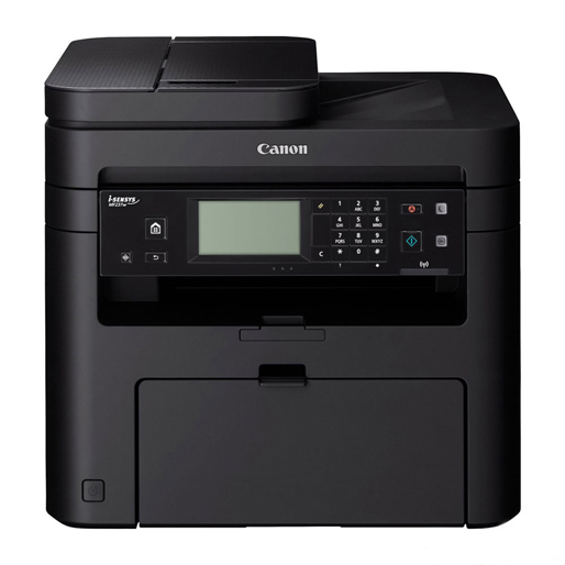 canon-237