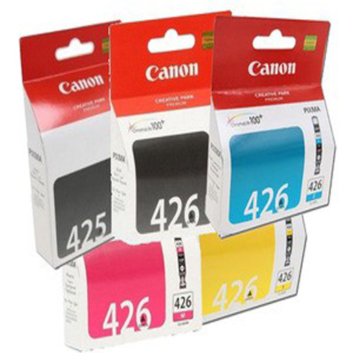 Canon 425-6