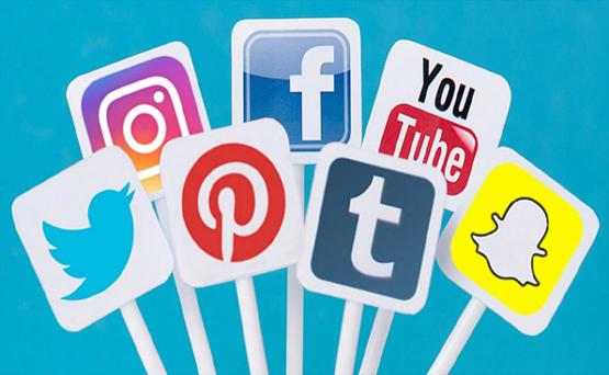 مارا در شبکه های اجتماعی دنبال کنید