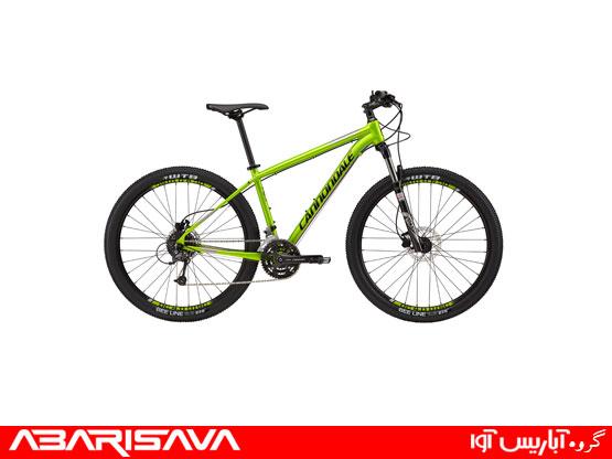 دوچرخه کوهستان کنندال