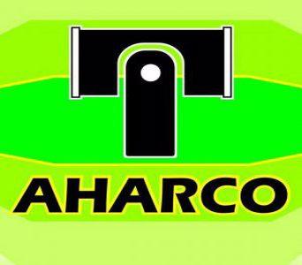 آهارکو