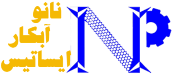 لیست قیمت کلکتورهای نانوپات-شرکت نانو آبکار ایساتیس