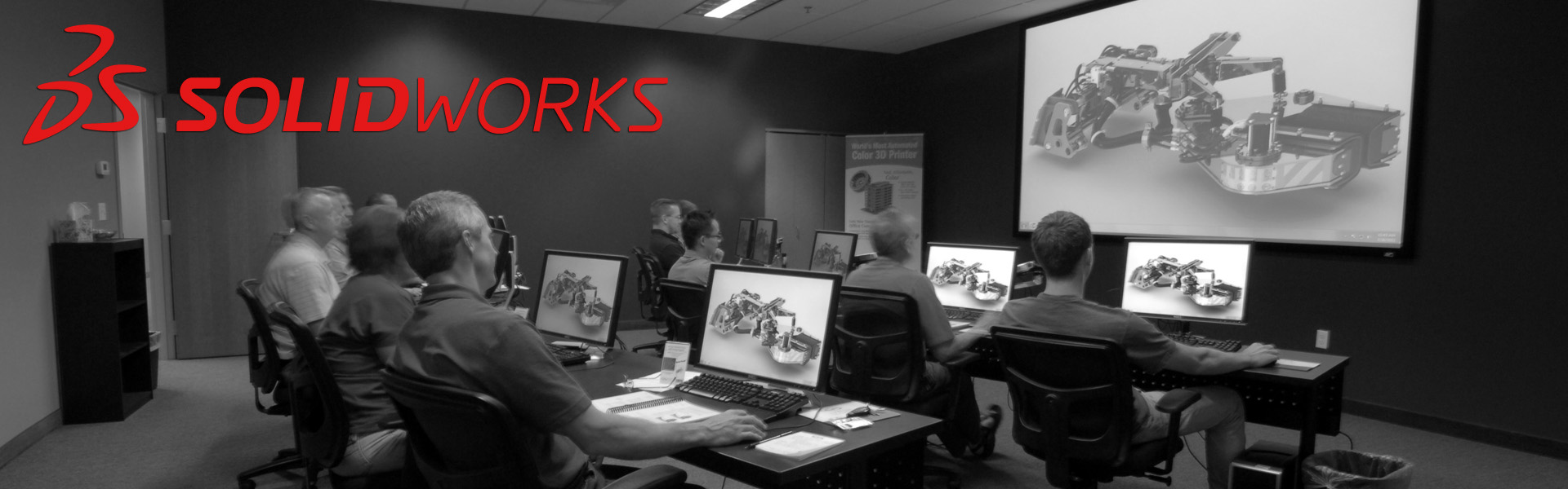 solidworks-training.jpg