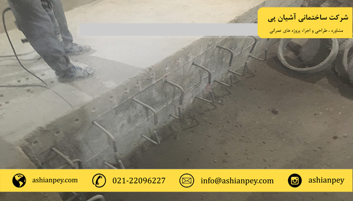 foundation strengthening