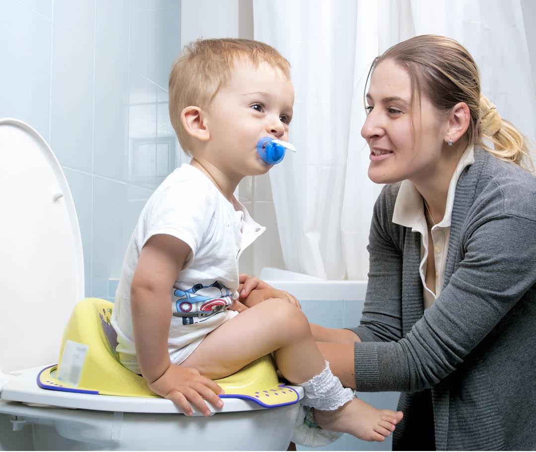 صدای افراد دارای اختلال طیف اتیسم باید شنیده شود.