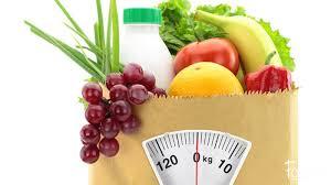 تصویر: http://drmoradi-diet.ir/filegallery/drmoradi-diet.ir//تغذیه.jpg