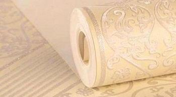 کاغذ دیواری چگونه تولید می شود؟