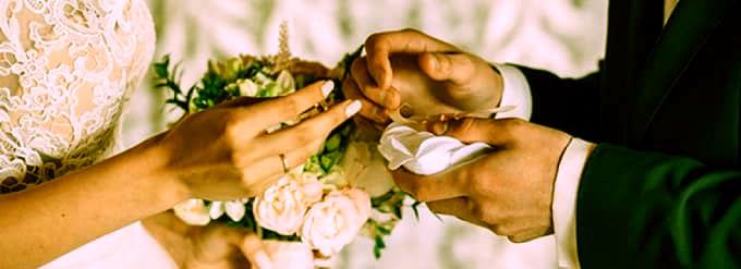 ازدواج آریایی