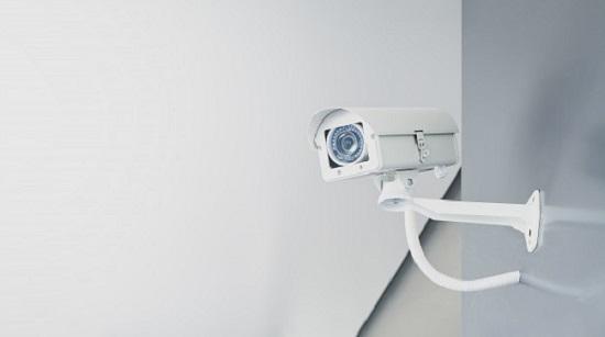 نحوه پنهان کردن سیم دوربین مدار بسته