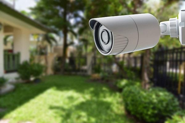 دوربین اسپید دام چیست؛ مزایا و قیمت آن
