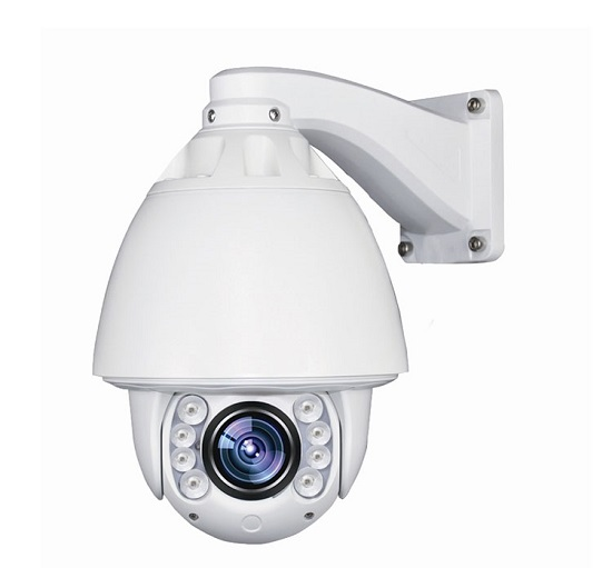 آموزش کامل و تصویری انتقال تصویر دوربین مدار بسته