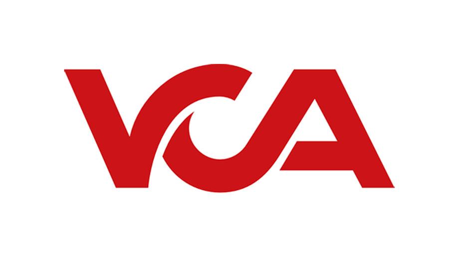 تکنولوژی vca در دوربین مدار بسته چیست؟