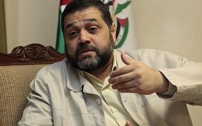 حماس: روابط با ایران عالی است؛ دولت سعودی اعضای حماس را به جرم مقاومت محاکمه میکند