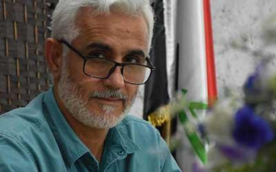 رئیس جدید اوقاف شیعیان عراق تعیین شد