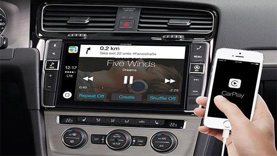 باطری خودرو ، سیستم الکترونیکی در ماشین