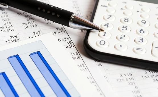 روش های تأمین مالی صادرات