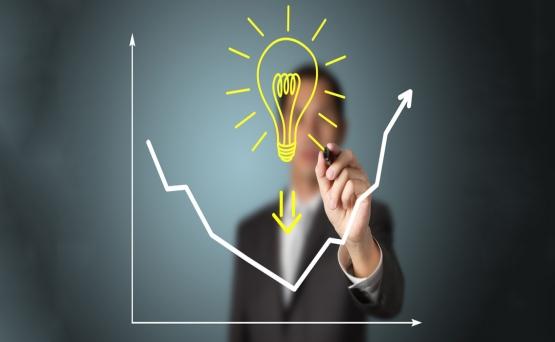 نوآوری عامل تغییر ساختاری صنعت