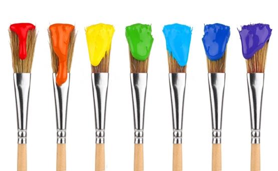 خلاقیت و نوآوری در سازمان ها