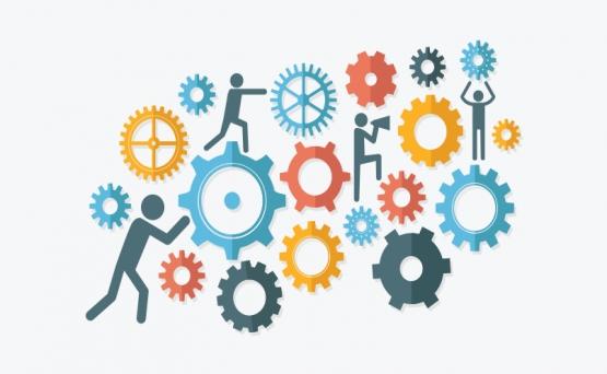 سازمان یادگیرنده
