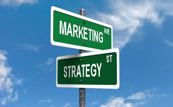 استراتژی های بازاریابی در سازمان های خدماتی