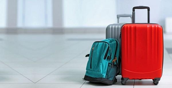 راهنمای خرید چمدان؛ انواع پرفروش چمدان و نحوه انتخاب بهترین مورد
