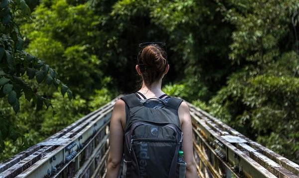 راهنمای خرید بهترین کوله پشتی برای سفر و کوهنوردی