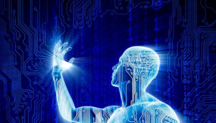 ردپای هوش مصنوعی در اختراعات آینده-بخش دوم