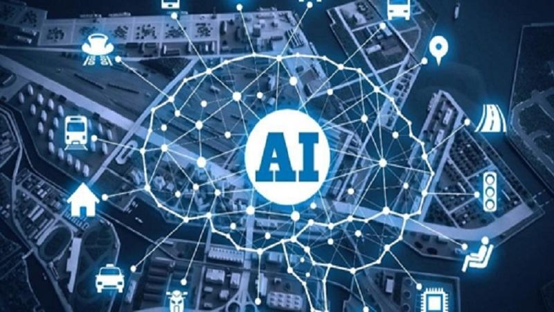 ردپای هوش مصنوعی در اختراعات آینده-بخش سوم